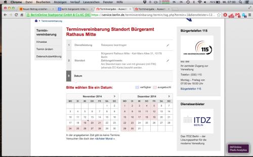 Bildschirmfoto 2014-11-19 um 07.00.05